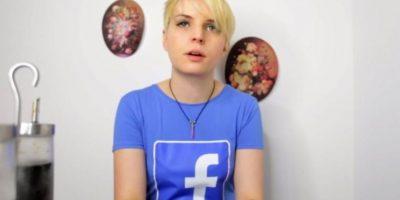 5- Prefieren la vida virtual que la real. Foto:vía emmablackery