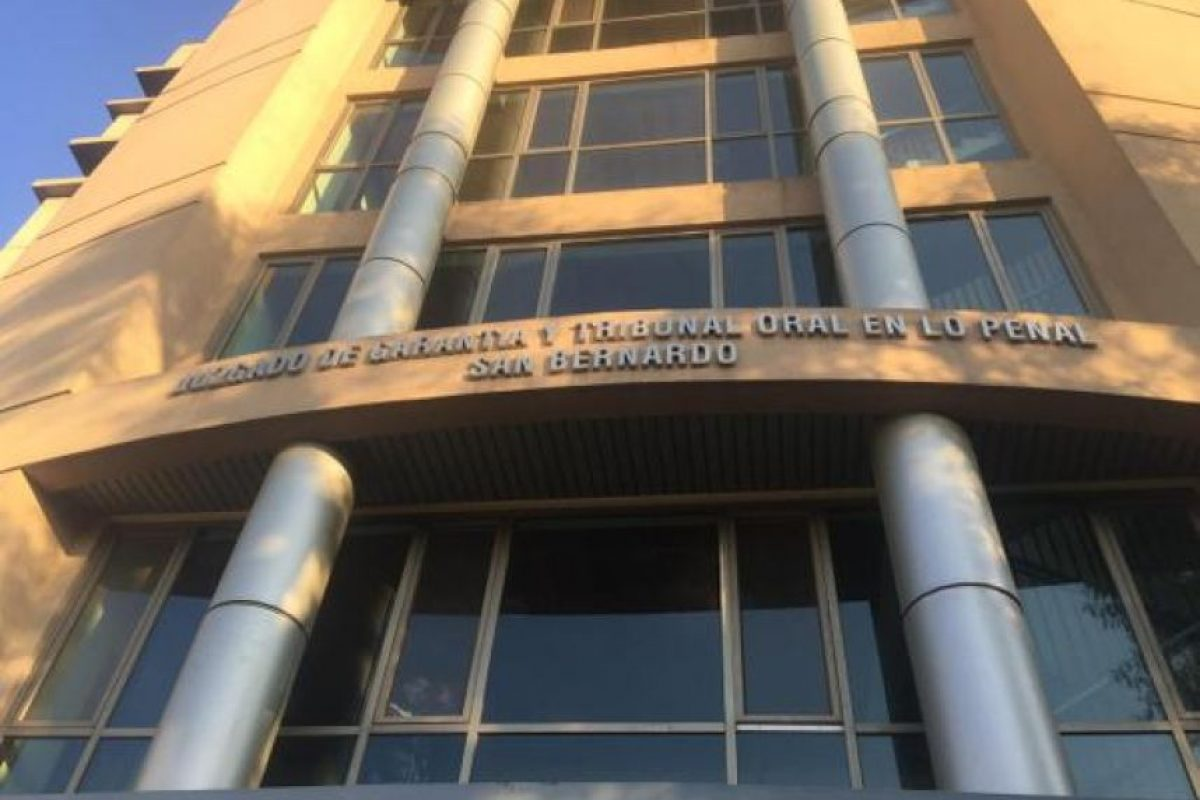 Aquí se encuentra Arturo Vidal en lo que se resuelve su situación jurídica. Foto:Vía twitter.com/gvlo2008