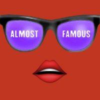 Almost Famous (2000). Foto:vía emojifilms.tumblr.com