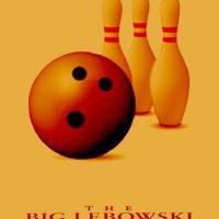 The Big Lebowski (1998). Foto:vía emojifilms.tumblr.com