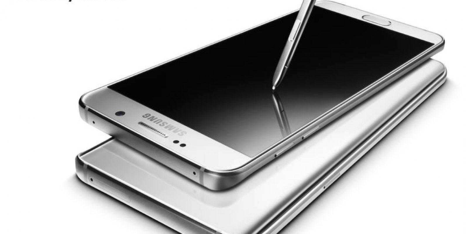 Precio no disponible. Foto:Samsung