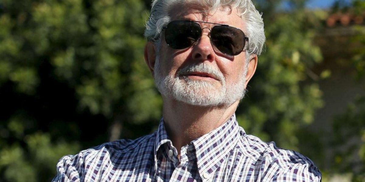 9 fuentes de inspiración que tomó George Lucas para crear