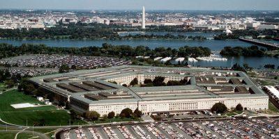 El Pentágono envía por error paquete con ántrax vivo