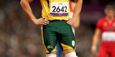 Posponen la liberación de Oscar Pistorius