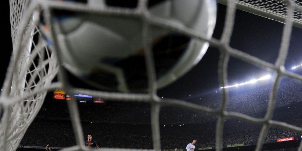 ¿Contra quién debutan los favoritos de las Ligas de España e Italia?