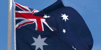 4. Australia- 8% Foto:Getty Images