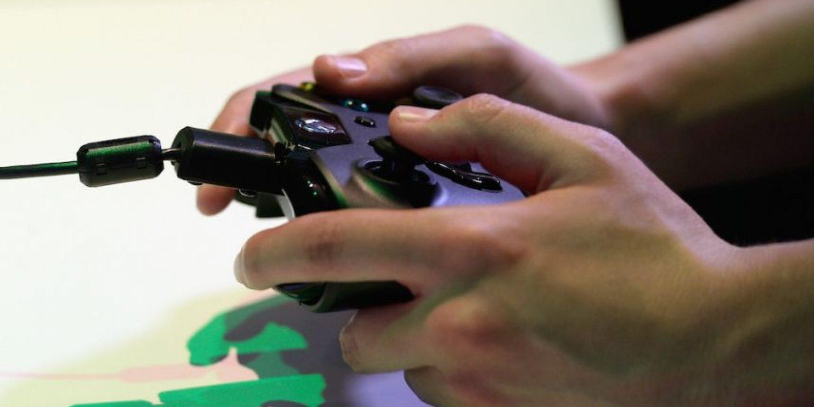Microsoft corrigió y finalmente señaló que la conexión permanente a Internet no era necesaria. Foto:Getty Images