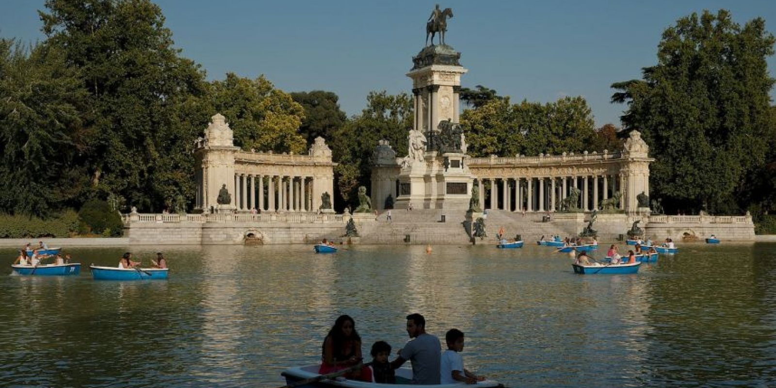 7. España- 4.9% Foto:Getty Images