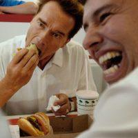 3. En 2014 el 39% de las personas adultas de 18 o más años tenían sobrepeso, y el 13% eran obesas. Foto:Getty Images