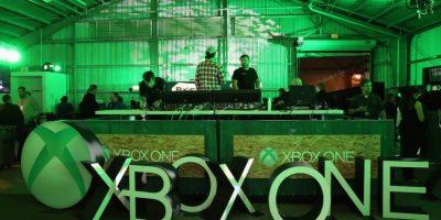 """Antes tuvo nombres en código como """"Xbox 720"""" y """"Durango"""". Foto:Getty Images"""