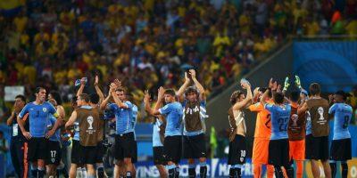Para el Mundial de Sudáfrica 2010 alcanzaron las semifinales y en el pasado Mundial de Brasil 2014 cayeron en octavos de final Foto:Getty Images