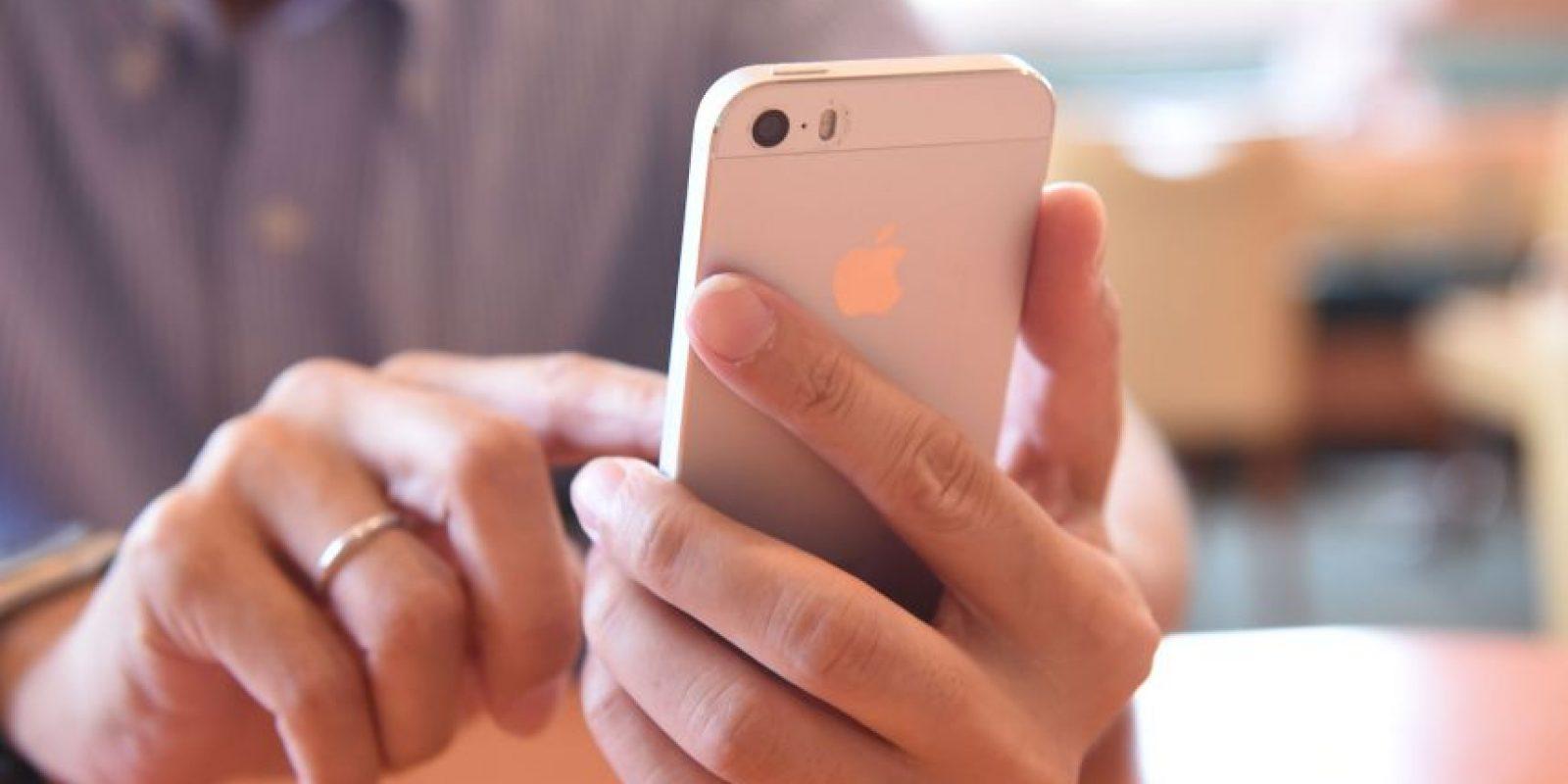 2. Enviar videos ilegales. Foto:Getty Images
