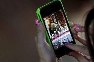 En 35 zonas se podrá usar la red inalámbrica Foto:Getty Images