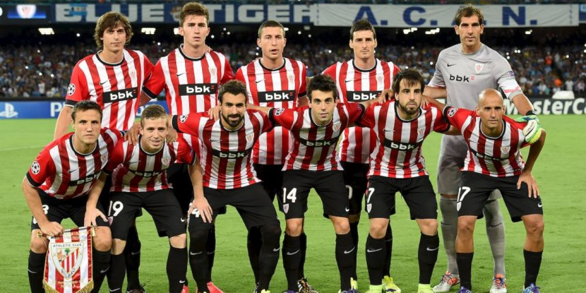 ¿Quién será campeón en la Liga de España? Aficionados lo predicen