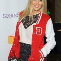 """Es conocida por su participación en el reality show de MTV, """"The Hills"""". Foto:Getty Images"""