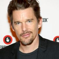 Ethan Hawke Foto: Getty Images