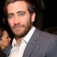 Jake Gyllenhaal Foto: Getty Images