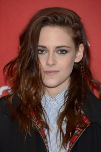 Kristen Stewart Foto: Getty Images