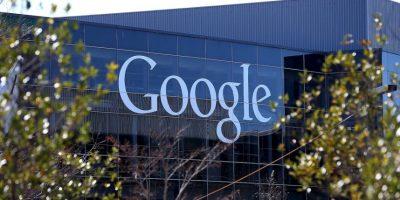 Alphabet sustituirá a Google en el mercado de valores tecnológico Nasdaq Foto:Getty Images
