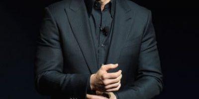 Aseguran que Tom Cruise se casará con su asistente