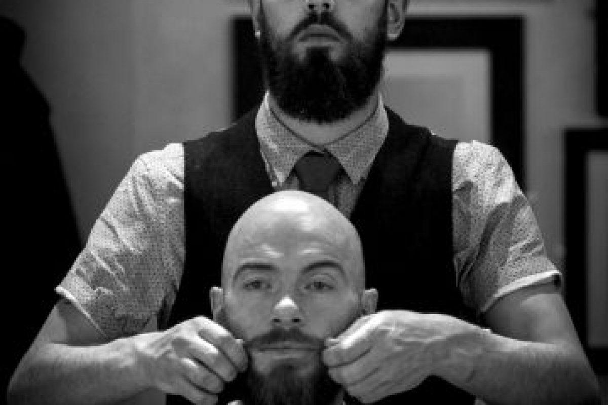 Barbero -79.7% Foto:Getty Images