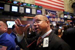 Esto después que se enfrentara a una baja de ventas. Foto:Getty Images