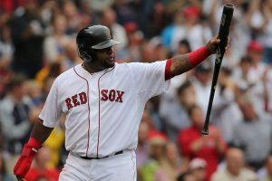 Para la temporada 2015 fue fichado por los Boston Red Sox. Foto: Getty Images