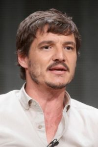 Pedro Pascal Foto: Getty Images