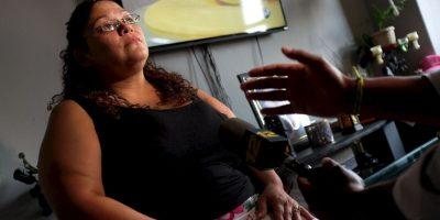 11 datos de la bacteria que ya ha matado a 12 personas en Estados Unidos