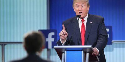 El día después del debate: Esto tuitean los precandidatos republicanos
