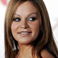 """La """"Diva del banda"""" murió en 2012 Foto:Getty Images"""