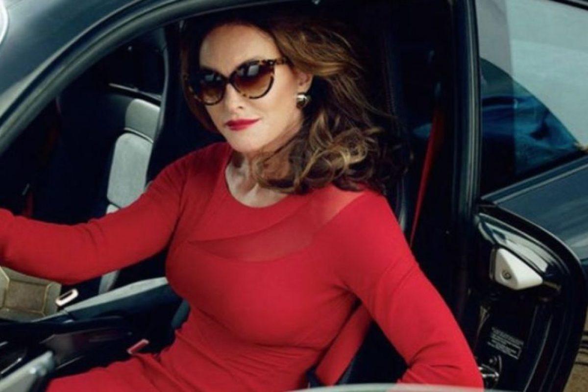 Pero, ¿quién es su asesora de estilo? Foto:Grosby Group