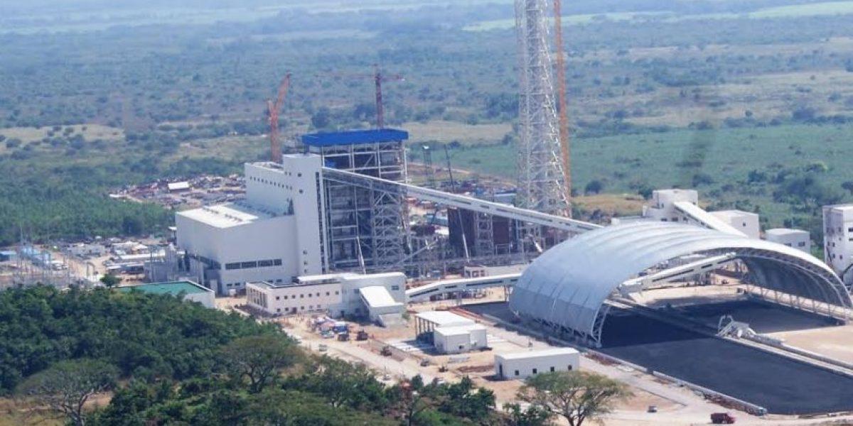 Esto le pide Energuate a Jaguar Energy por incumplimiento de operaciones