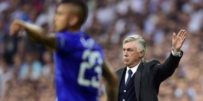Los altos y bajos que marcaron la etapa de Ancelotti con el Real Madrid