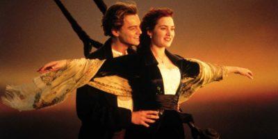 """VIDEO. Este es el otro final de """"Titanic"""" que no conocías"""