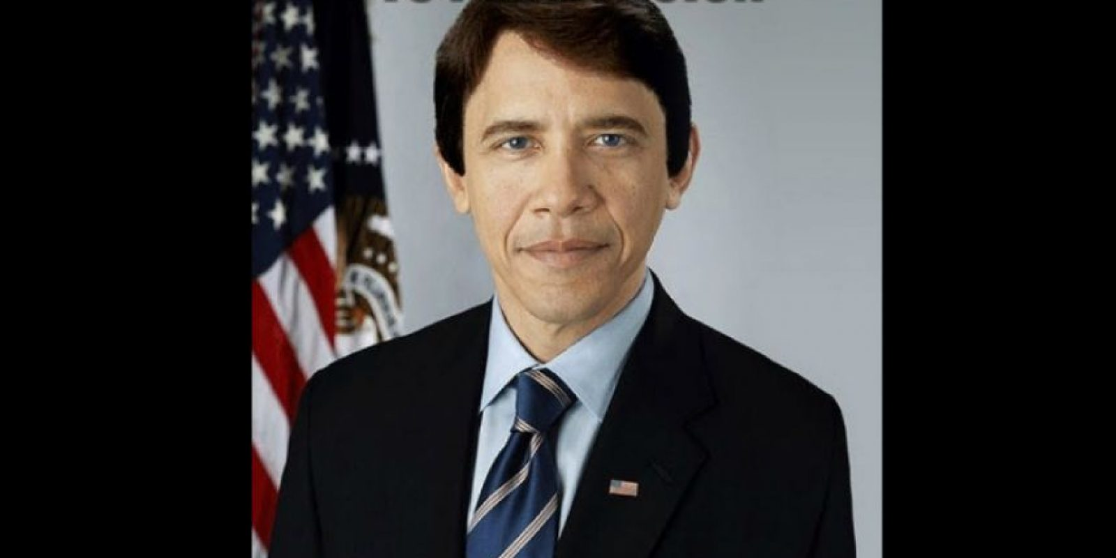 Barack Obama, Presidente de Estados Unidos Foto:Twitter-Archivo