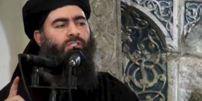 8 atentados que han marcado la historia de Estado Islámico