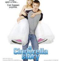 """Canceló su aparición en la película """"A Cinderella Story"""" con Hilary Duff, para grabar la película """"Harry Potter y la piedra filosofal"""". Foto:IMDB"""