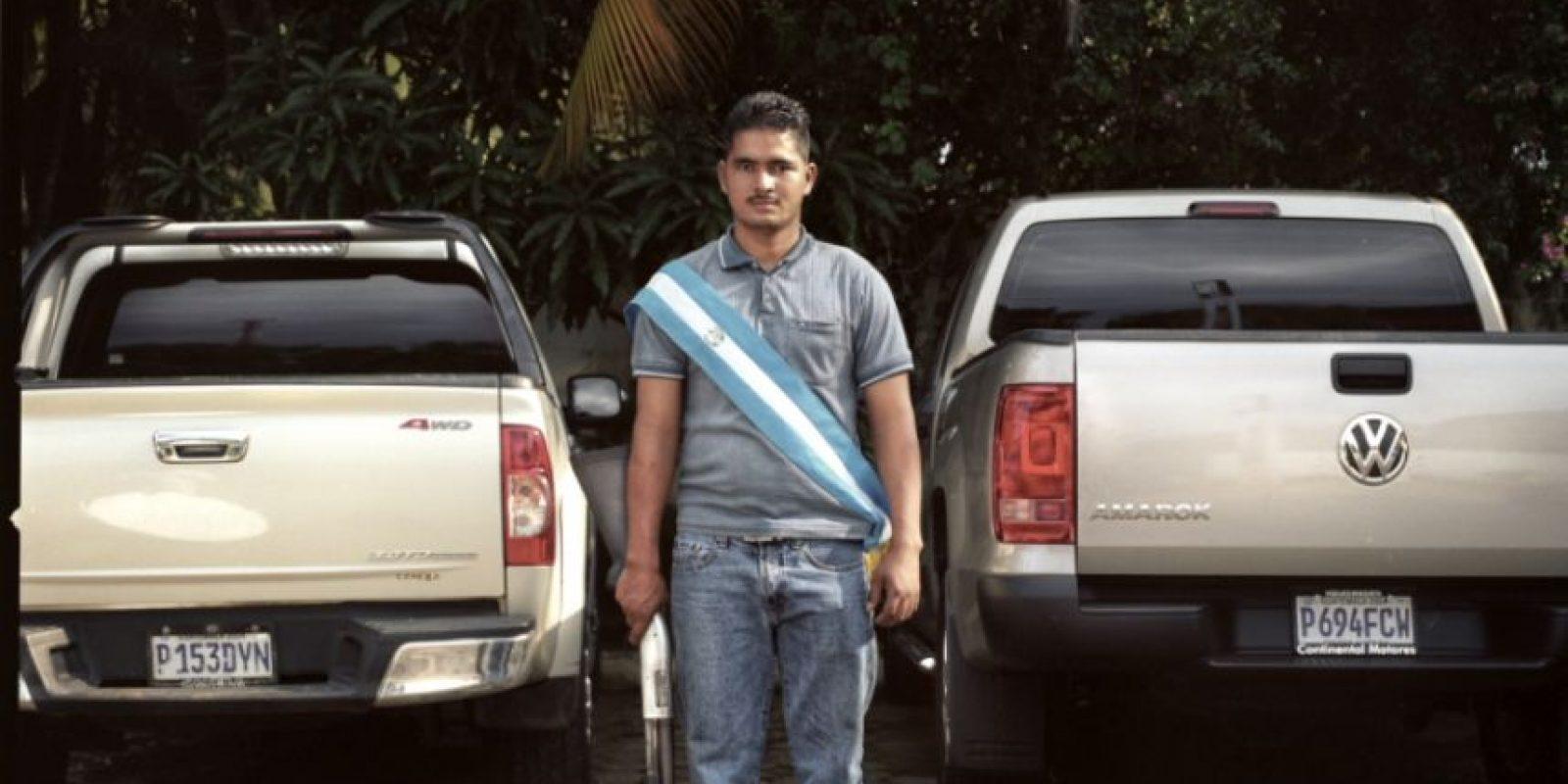 Foto:Jorge LuisChavarría