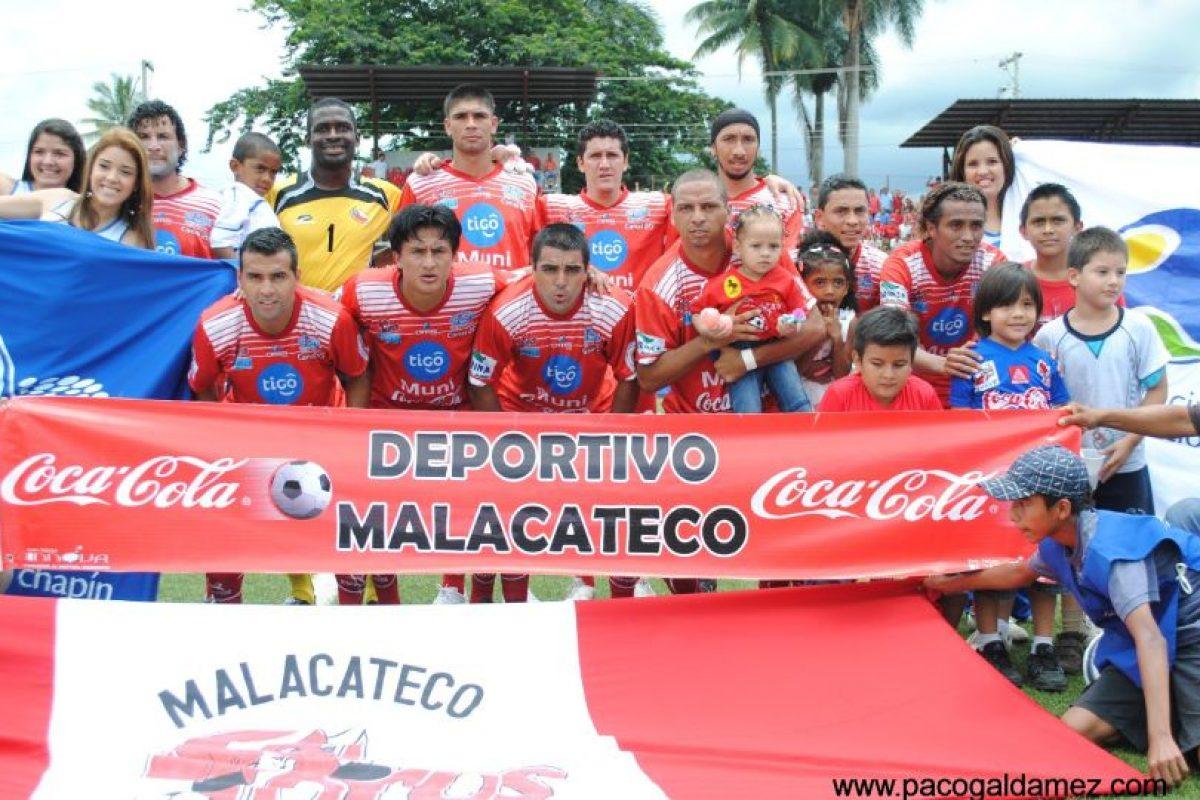 Foto:pacogaldamez