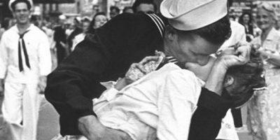Producida por el virus de Epstein Barr puede dar hasta meningitis. Foto:vía Getty Images