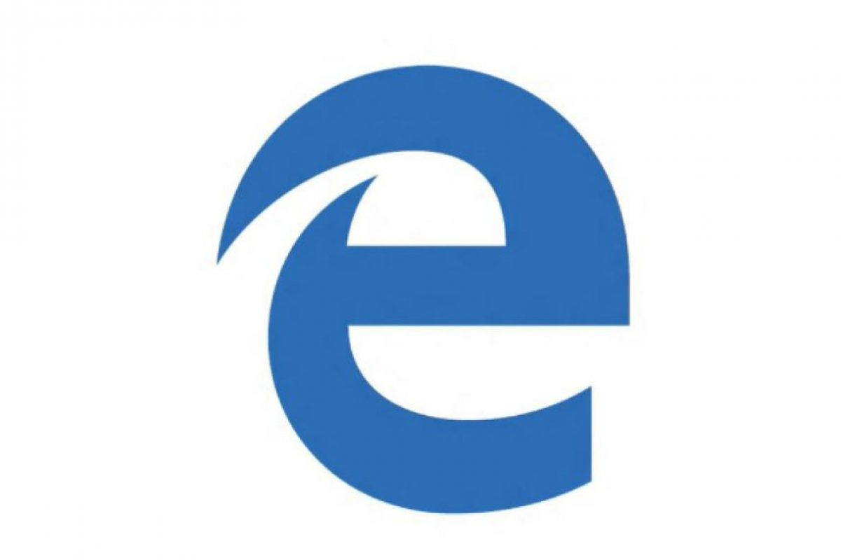 Para este sistema, Windows estrenará nuevo navegador de Internet: Microsoft Edge Foto:Microsoft