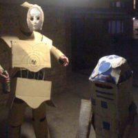 Foto:costumepop