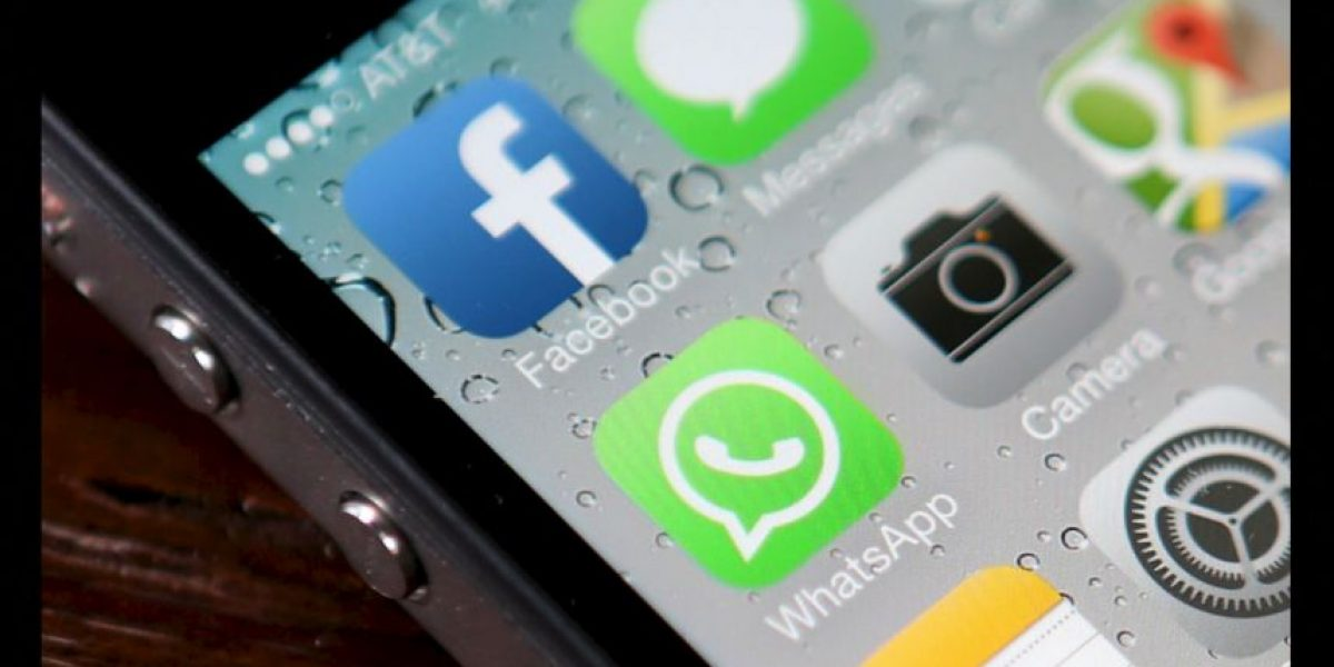 Descubran cómo lograr que Facebook no agote sus datos móviles
