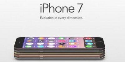 Aseguran que el iPhone 6s ya tiene fecha de lanzamiento