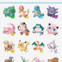 Pokémon Foto:Telegram