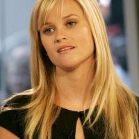 Fue una de las estrellas de las películas adolescentes en la época de los 90. Foto:vía Getty Images