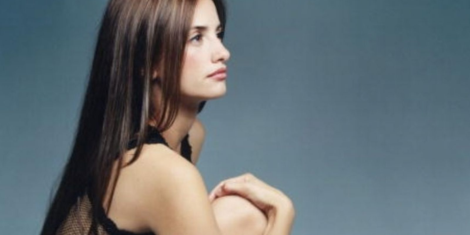 Comenzó como modelo en su natal España y se hizo famosa gracias al video del grupo Mecano. Foto:vía Getty Images