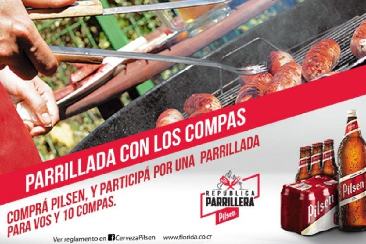 Foto:Vía Twitter.com/pilsenopilsen