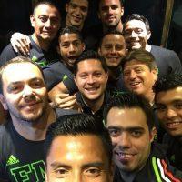 Sus seguidores: Foto:Vía instagram.com/miguelherreradt